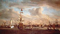 IJ Gouden Leeuw 1700.jpg