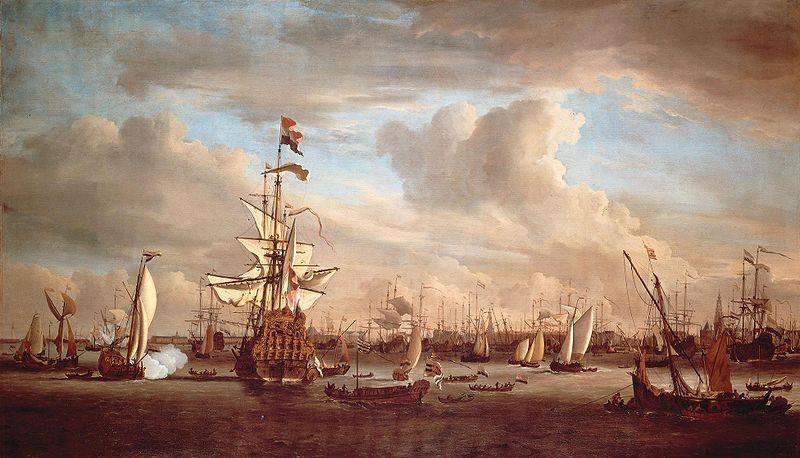 File:IJ Gouden Leeuw 1700.jpg