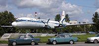 IL-18-700px