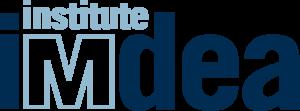 IMDEA - Image: IMDEA logo