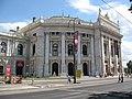 IMG 0141 - Wien - Burgtheater.JPG