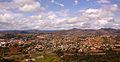 IMG 4671 Fianarantsoa.jpg