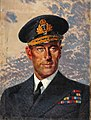 INF3-8 Admiral Lord Louis Mountbatten Artist William Little 1939-1946.jpg