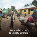 File:IOM - How Guinea is Preparing to fight the COVID-19 Pandemic.webm