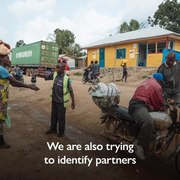 Fichier:IOM - How Guinea is Preparing to fight the COVID-19 Pandemic.webm