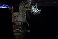 ISS-40 EVA-1 (d) Alexander Skvortsov and Oleg Artemyev.jpg