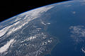 ISS-40 United States' Atlantic Coast.jpg