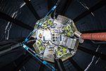 ISS-47 BEAM interior.jpg