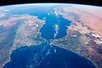 ISS-47 Strait of Gibraltar.jpg