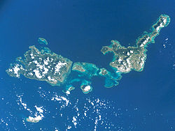 ISS005-E-10686 Yeyama Islands.jpg