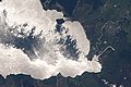 ISS057-E-97694 - View of the North Island of New Zealand.jpg