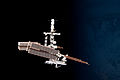 ISS and Endeavour seen from the Soyuz TMA-20 spacecraft 32.jpg