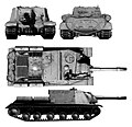ISU-152 FRTS.jpg