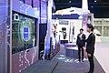 ITU Telecom World 2016 (31007075306).jpg