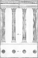 I quattro libri dell'architettura (1790) pag047.png