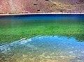 I sette colori del lago Gignoux ^ - 3 - panoramio.jpg