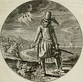 Iacobi Catzii Silenus Alcibiades, sive Proteus- (1618) (14749295852).jpg