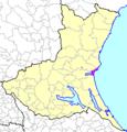 Ibaraki Ooarai-town.png