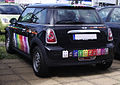 Ice-Watch Mini Cooper 01.jpg