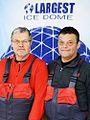 Ice Dome - foto Bart van Overbeeke 28467.jpg