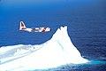 Ice Patrol DVIDS1113963.jpg