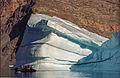 Iceberg(js)9.jpg