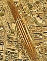 Ichinomiya Station-Aerial photography.jpg
