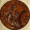 Icones imperatorvm romanorvm, ex priscis numismatibus ad viuum delineatae, and breui narratione historicâ (1645) (14746719175).jpg