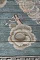 Idala kyrka takmålning 3.JPG