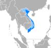 Idioma vietnamita.png
