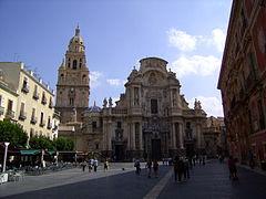 Iglesia Catedral de Santa María (Murcia).jpg