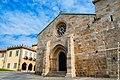 Iglesia Matriz de Barcelos-.jpg