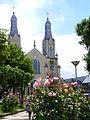 Iglesia de Castro(1).JPG