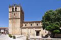 Iglesia de Nuestra Señora del Manto - 01.jpg
