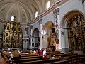 Iglesia de San Gil 18042014 114158 01223.jpg