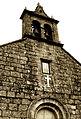 Iglesia de San Martinho de Tiobre.jpg