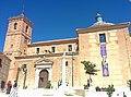 Iglesia de San Pedro y San Pablo, Polán 02.jpg