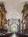 Iglesia de Santa Catalina de Siena, Puebla, México, 2013-10-11, DD 01.JPG