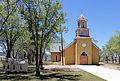 Iglesia de la Inmaculada Concepcion.JPG