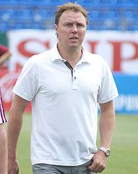 Igor Kolyvanov1.jpg