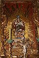Igreja Matriz de Nossa Senhora do Pilar de São João del-Rei 04.jpg