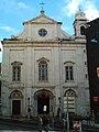 Igreja da Madalena, Lisboa.jpg