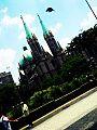 Igreja da se em Sao Paulo.jpg