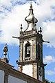 Igreja de Santo António da Torre Velha - Ponte de Lima - 05.jpg