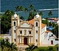 Igreja do Carmo de Olinda.jpg