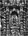 Igreja do antigo Convento de São Francisco, Porto, Portugal (3542478058).jpg