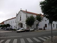 Igreja e Convento de São Francisco no Torrão.jpg