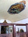 Igrejas e convento franciscanos - Museu de Arte Sacra de Alagoas 08.jpg