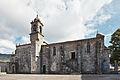 Igrexa de San Domingos (XIII-XIV). Ribadavia - 3.jpg