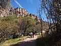 Ihlara Valley - 2014.10 - panoramio.jpg